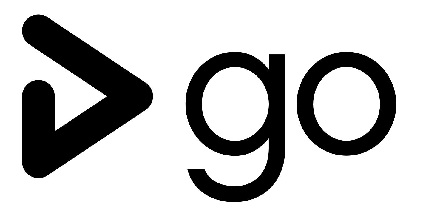 Janik Vonrotz - Setup GoCD environment using docker