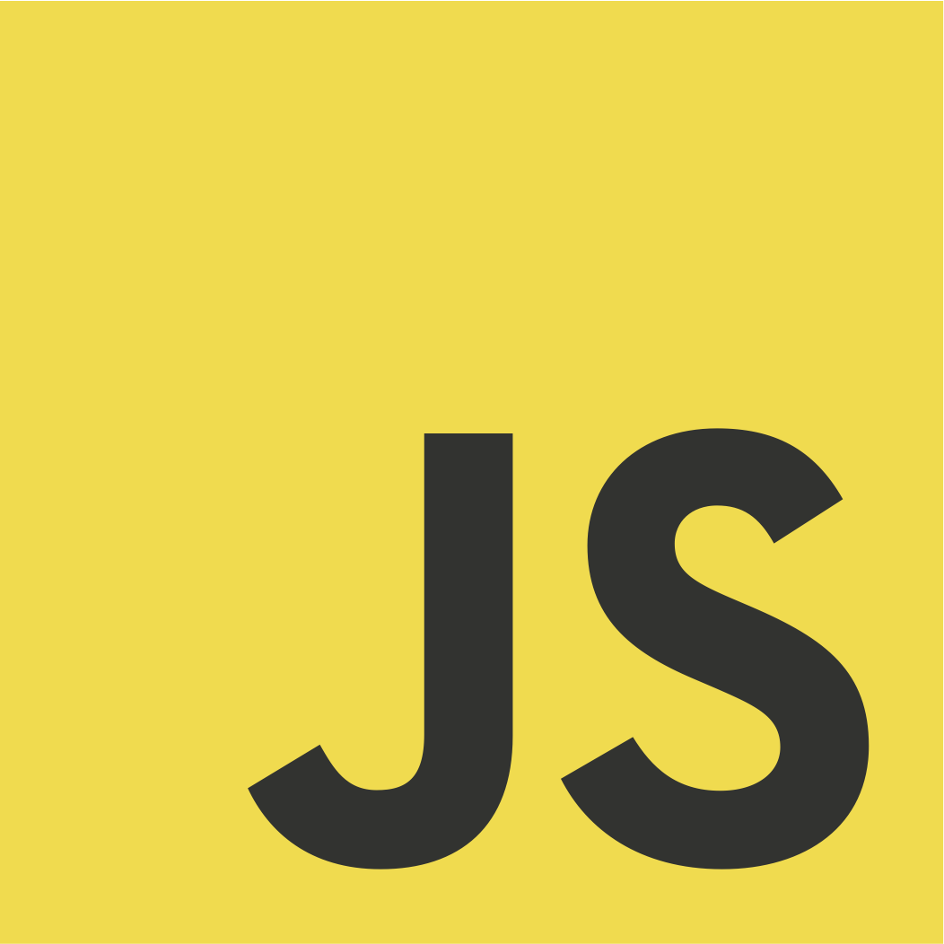 toddmotto.com: Is it time to drop jQuery? Essentials to learning JavaScript from a jQuery background