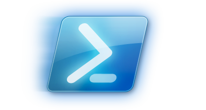 SharePoint PowerShell remoting double hop scenario