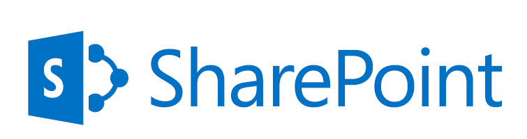 Install SharePoint 2013 Three-tier Farm