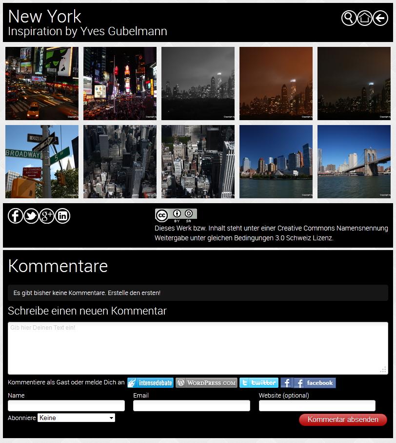 homepage janikvonrotz 7