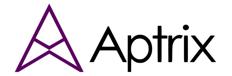 Aptrix Freerunning // End of Season