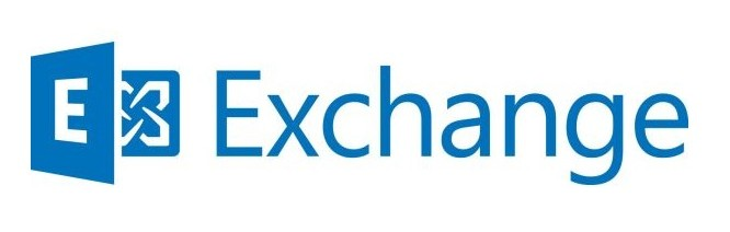 Making Exchange Distribution Lists Externally Available