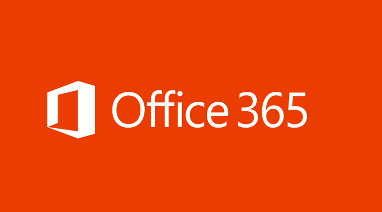Manage access rights to the Office365 portal