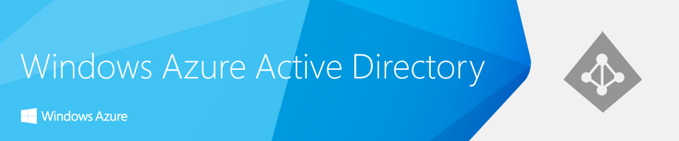 Update Obsolete User Principal Names in Office 365 Windows Azure Directory
