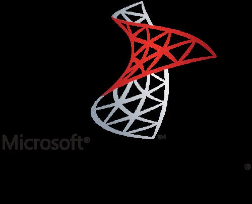 Install SharePoint 2013 Three-tier Farm – Deploy the SQL Server Backup Job