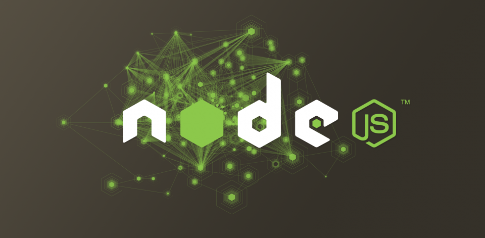 How to debug your Node.js application