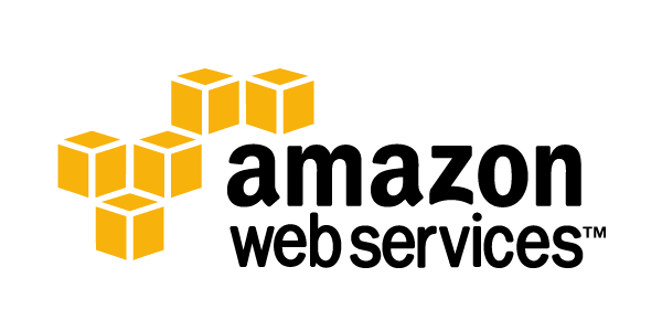 Unattended Encrypted Incremental Backup to Amazon S3