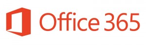 Office 365 flat Logo