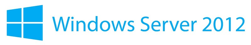 Install .NET Framework 3.5 on Windows Server 2012 and Windows Server 2012 R2