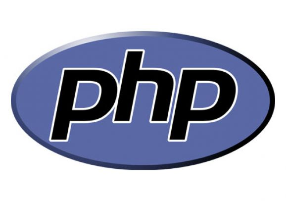 Install php5-fpm