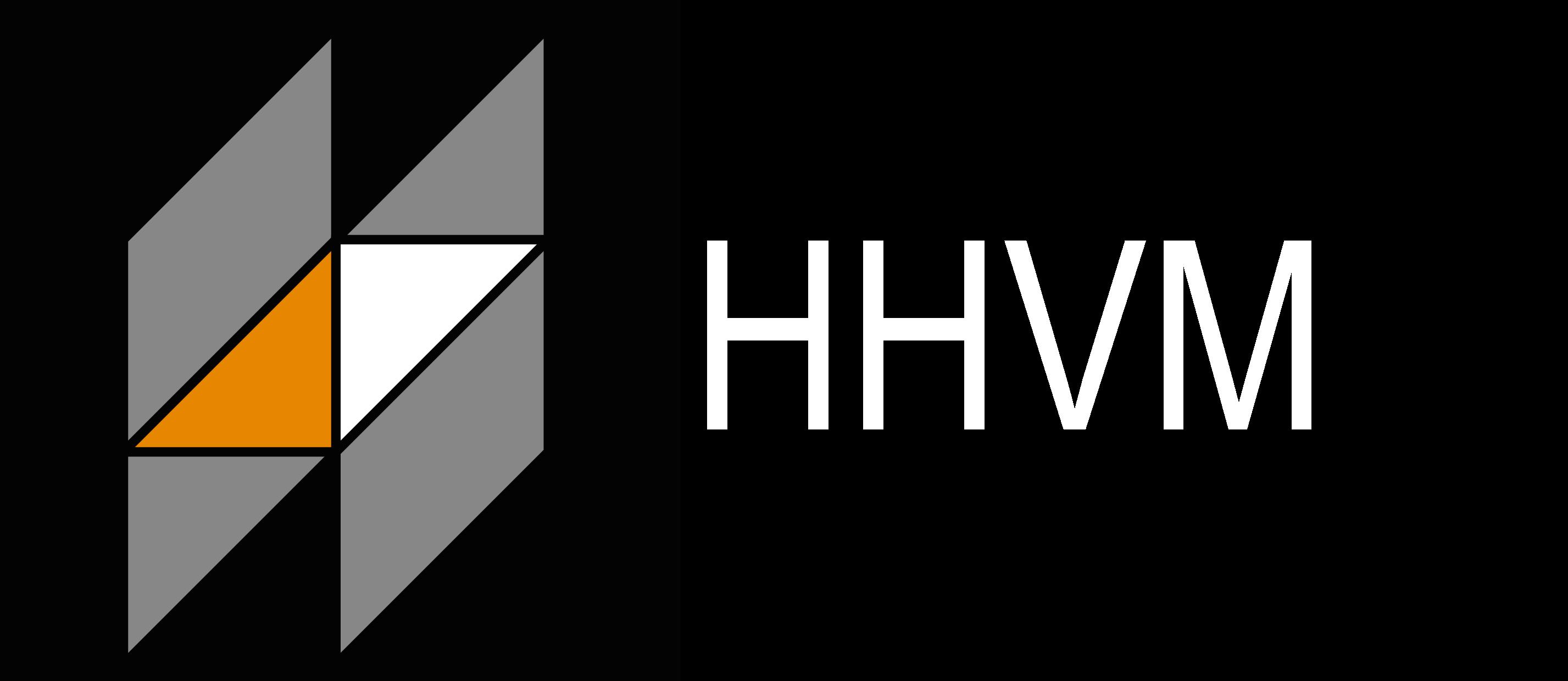 HHVM on Ubuntu 14.4 LTS fix