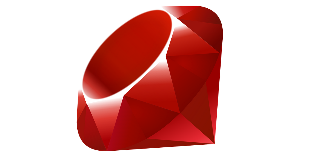 Install Ruby and RubyGems with RVM