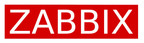 Monitoring a SharePoint Environment with Zabbix