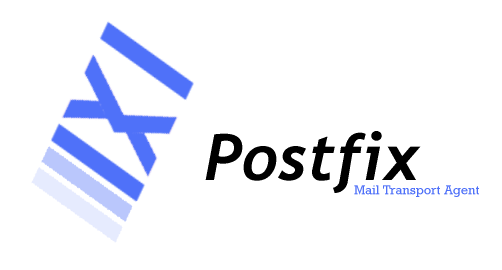 Install Postfix with mail forwarding