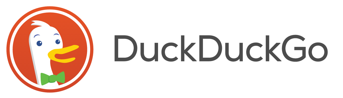 ... on may 20 2014 by janik vonrotz redesign of duckduckgo the duckduckgo