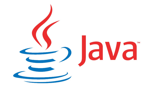 Build a Java 3-tier application from scratch – Part 1: Introduction and project setup