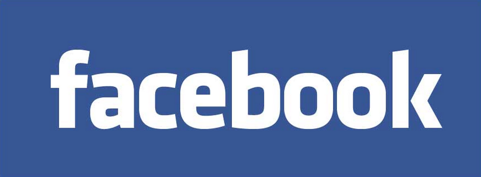 How Facebook Graph Search Affects Your Privacy
