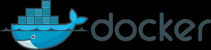 Zabbix stack with Vagrant, CoreOS and Docker