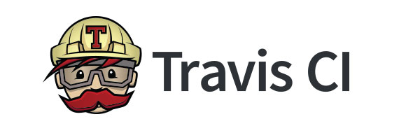Autodeploy to Github Pages with Travis CI