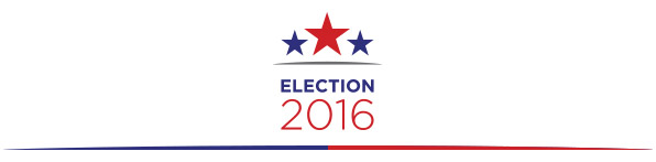 Hopes and expectations for the american president elections 2016 from a european point of view