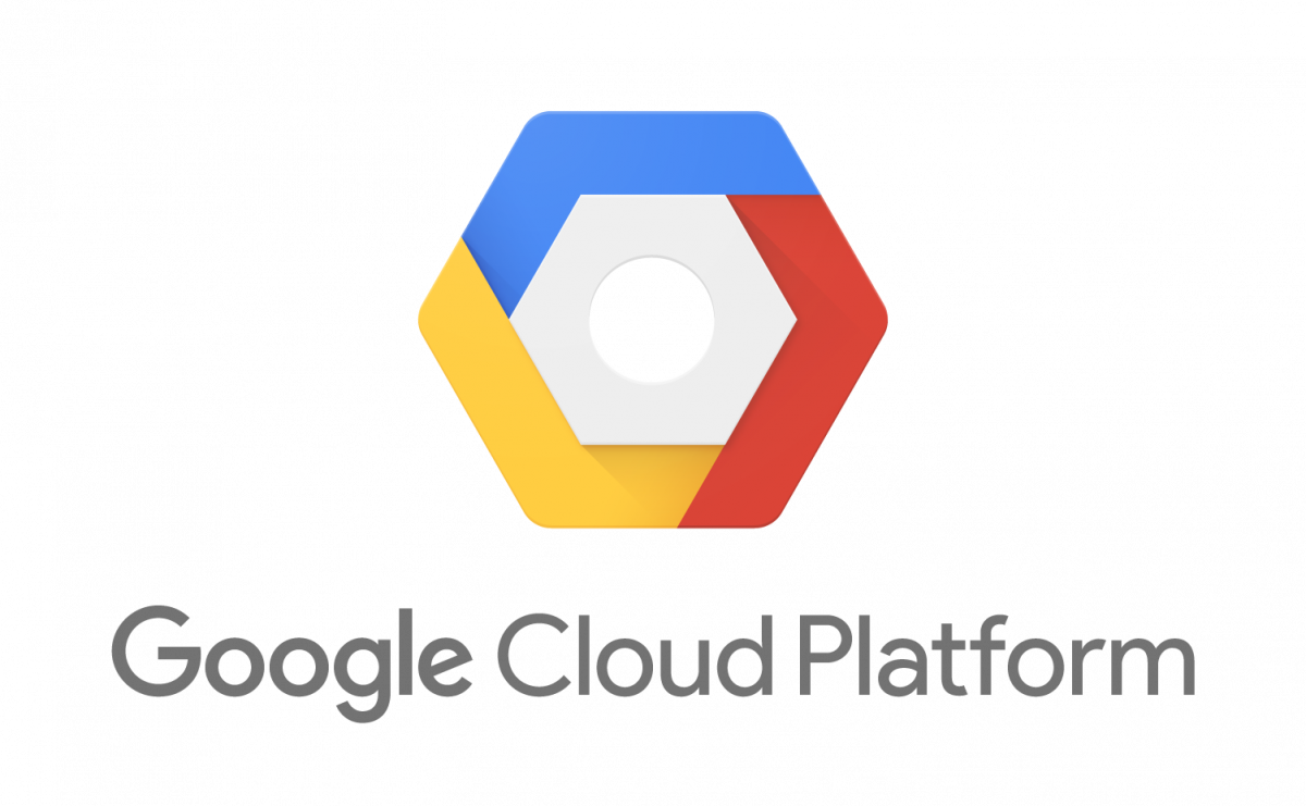 Hello Google Cloud Platform and good bye AWS