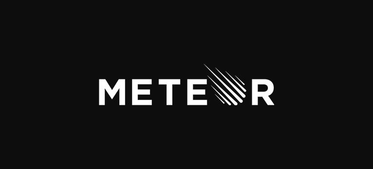 Meteor register LDAP login request handler