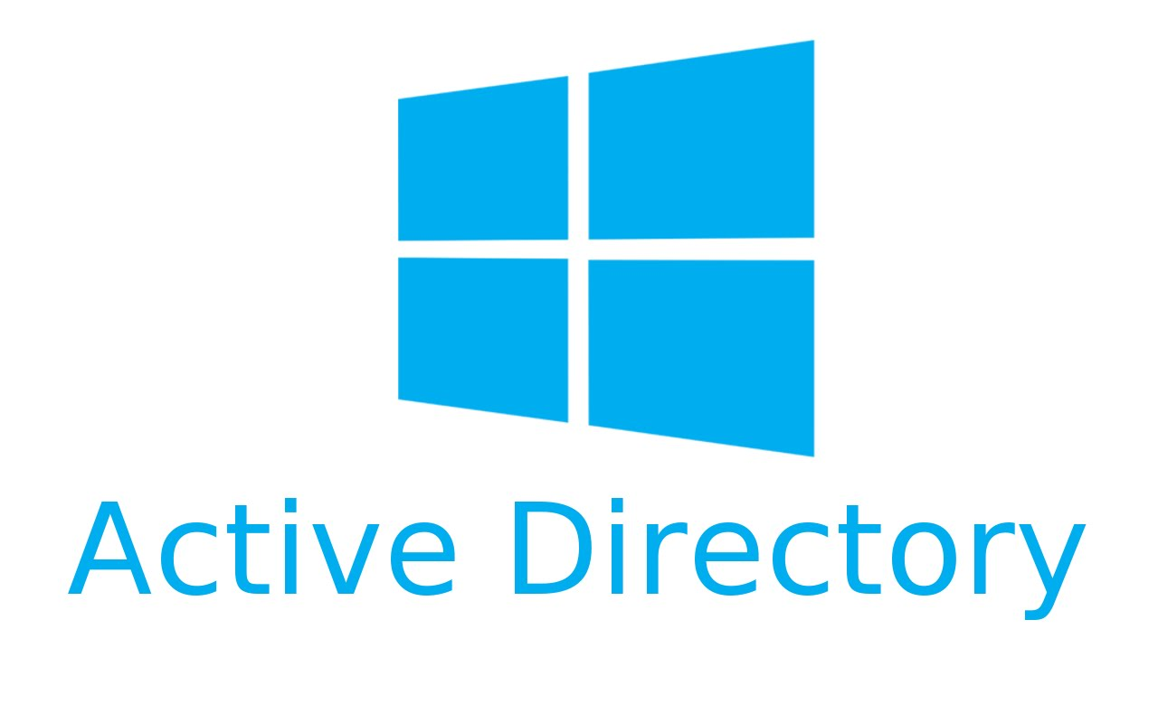Monitor and audit Active Directory user and group management